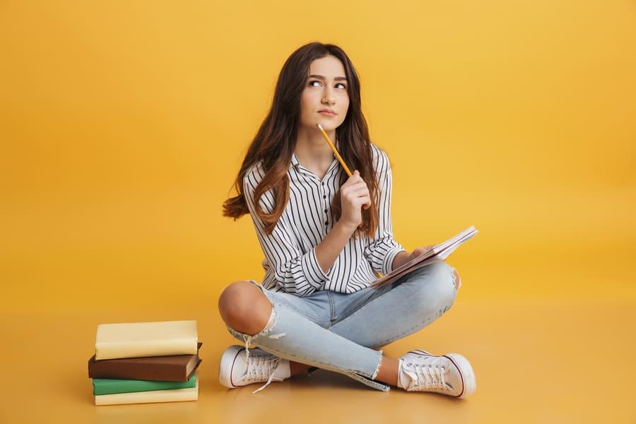 Tips para estudiantes de preparatoria