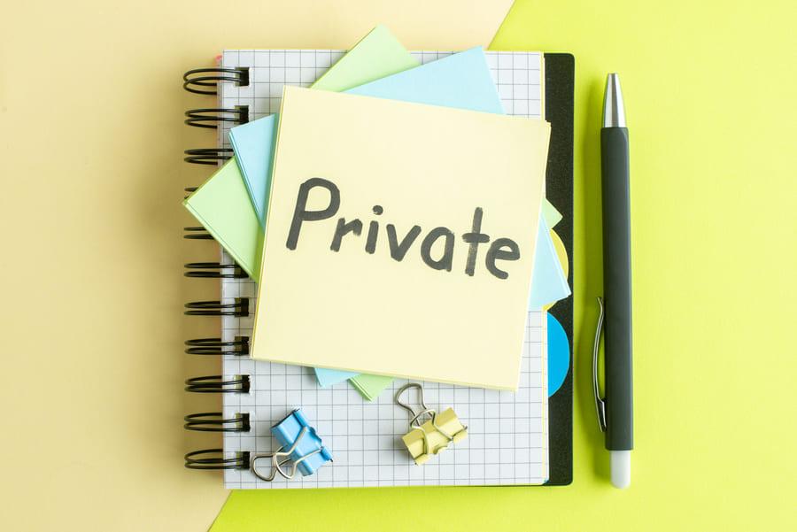 9 razones de elegir preparatoria privada
