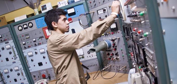 Carreras de ingeniería y la educación que necesitarás