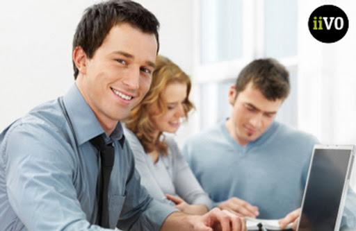 Cómo obtener un préstamo para estudiantes