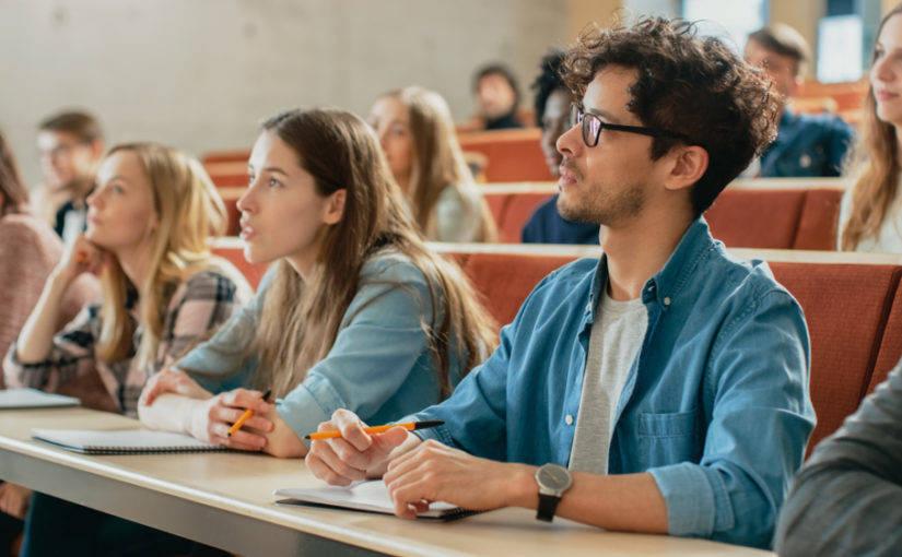 Cómo prepararse para la universidad - Guía de preparación universitaria