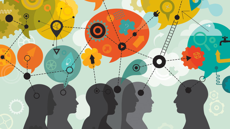 Pedagogía, Significado, Enfoques, Métodos